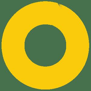 round-shape