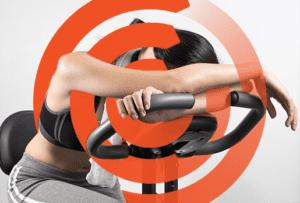massa otot tidak bertambah karna berlebihan kardio