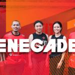 Header blog ReNEGADES Hadir Eksis & Berkompetisi Dalam Event FIT Games 2019