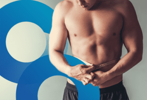 10 manfaat olahraga 2