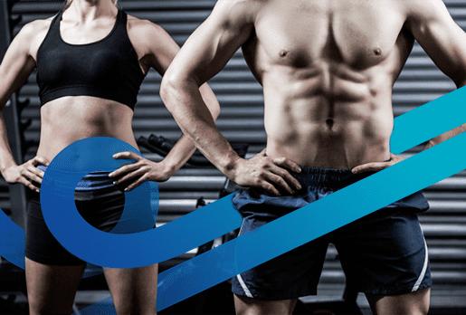 10 manfaat olahraga 3
