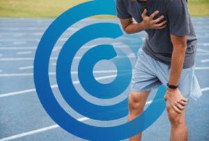 10 manfaat olahraga