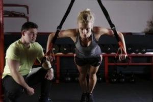 manfaat-membuka-usaha-fitness