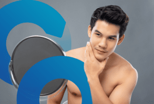 10 manfaat olahraga 6