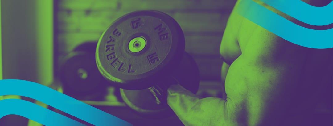 Berikut Pengertian Massa Otot yang Jarang Diketahui