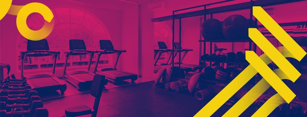 Keuntungan Usaha Fitness yang Sangat Penting Diketahui