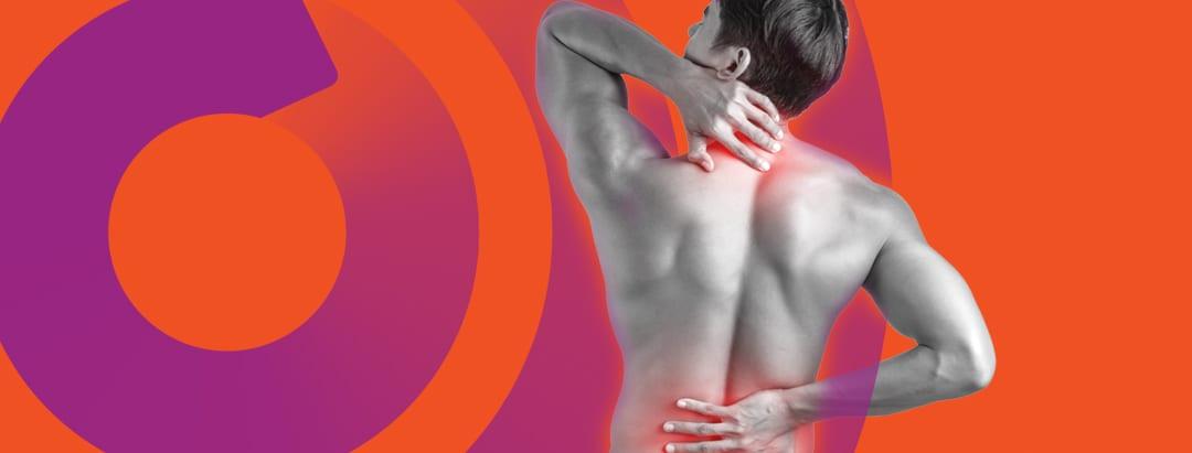 7 Tips Menghilangkan Sakit Badan Setelah Olahraga