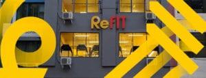 Buka di Bekasi, ReFIT Hadir dengan Keunggulan yang Berbeda!