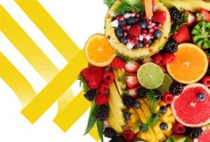 Jangan Asal Pilih, Ikuti 6 Tips Ini untuk Atur Pola Makan Fitness!