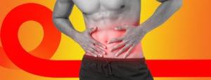 Hati-Hati, Lakukanlah 4 Cara ini Jika Mengalami Nyeri Otot Perut!