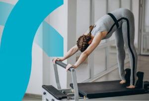 Serupa Tapi Tak Sama, Ini 5 Perbedaan Mendasar Pilates dan Yoga!