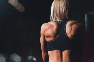 nyeri otot boleh olahraga?