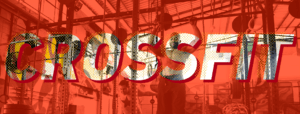 mengenal latihan crossfit
