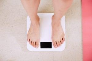 diet bentuk badan