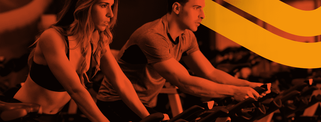 pola gym sehat