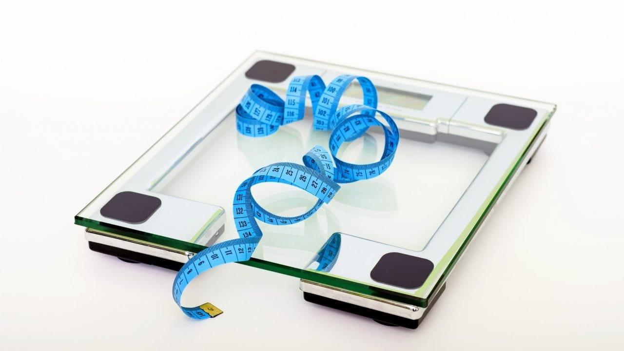 tips diet slimming