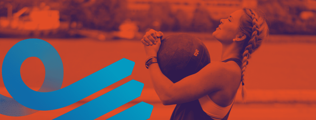 manfaat olahraga bagi otak