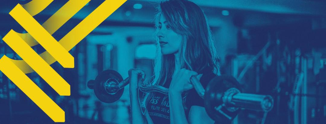 investasi bisnis tempat gym