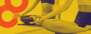 kursus online yoga