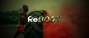 ReBoot 2 New