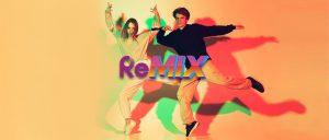 ReMIX New