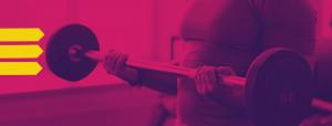 Latihan otot yang tidak boleh digabung