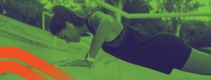 aerobik mengecilkan perut dan lengan