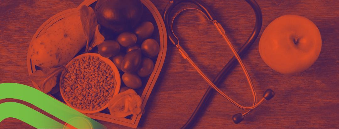 mitos seputar kesehatan