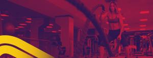 bisnis tempat gym